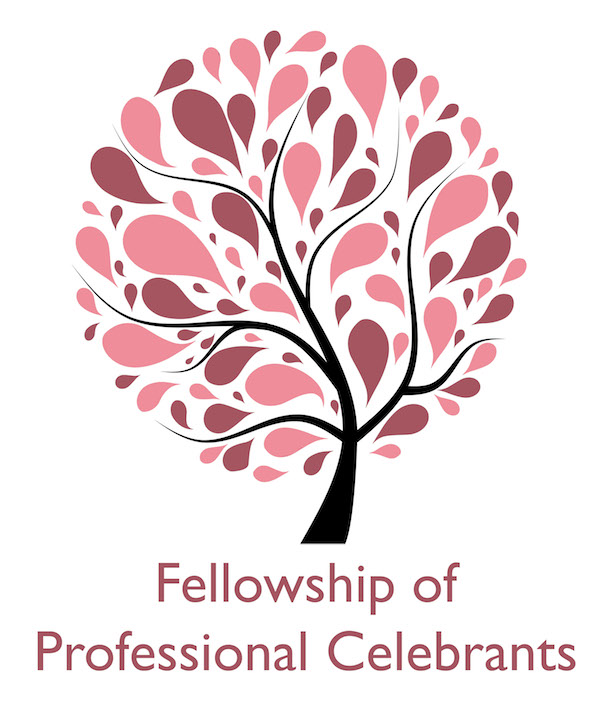 The Fellowship of Professional Celebrants (FPC)