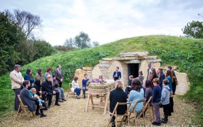 The future of funeral ceremonies: eight trends for 2019