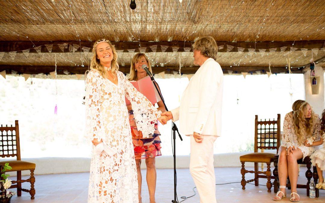 celebrant-wedding