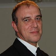 Ben Goodman
