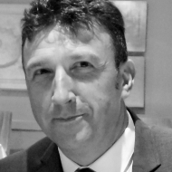 Nigel Friedrichs-Braun
