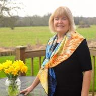 Maureen ffitch