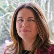 Lynne Fox