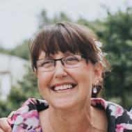 Ana Kelly