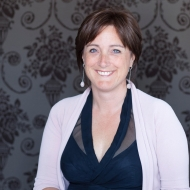Sue Dowell