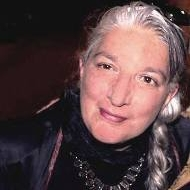 Linda Bourbon