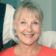 Pippa Hamilton